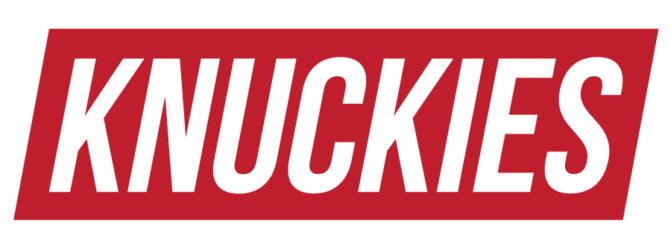 Knuckies